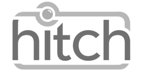 Hitch Video Logo
