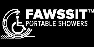 FAWSsit logo