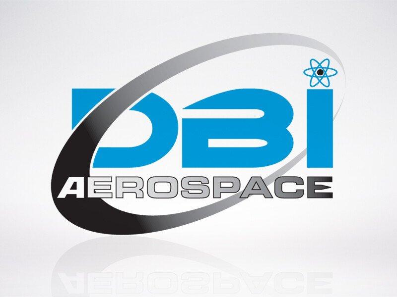 DBI Aerospace Logo