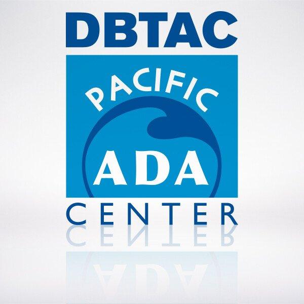 DBTAC Logo